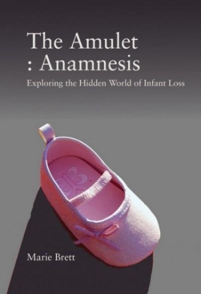 Anamnesis Book